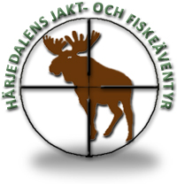 Härjedalens Hunting and Fishing adventures